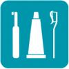 Endodontoloog | KRT