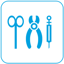 Herregistratie tandartsregister | KRT