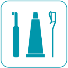 Algemeen practicus tandarts | KRT