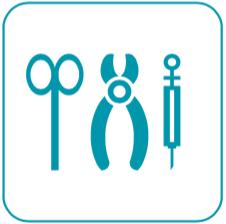 Scholing voor tandartsen | KRT