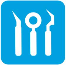 Toelichting tandartsregister | KRT