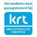 KRT_logo_tandarts_1_kleur