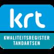 KRT Beeldmerk